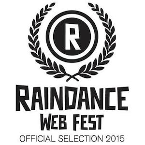 Raindance2015_selection